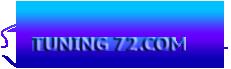 logotip-sajta (Пневмобаллоны в Пружины 200х85) Купить в Тюмени72